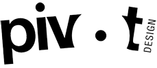 Pivot Design