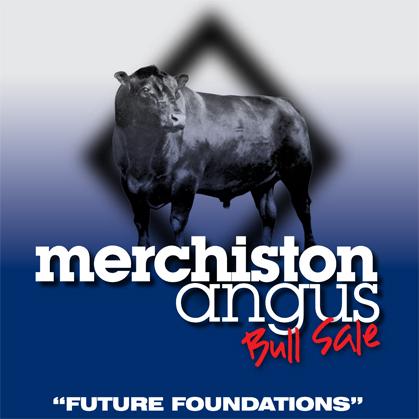 Merchiston Angus - 7 June 2017