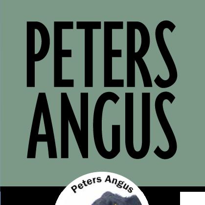 Peters Angus - 29 September 2017