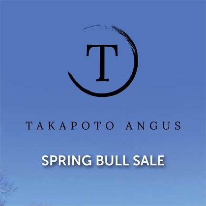 Takapoto Angus - 26 September 2017